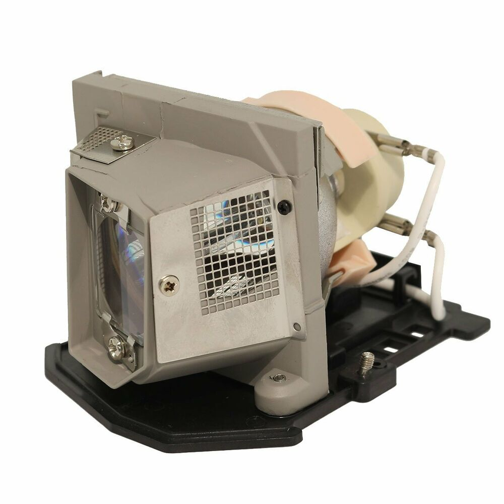Optoma Dw326e Dx316 Dx326 Projector Replacement Lamp Sp