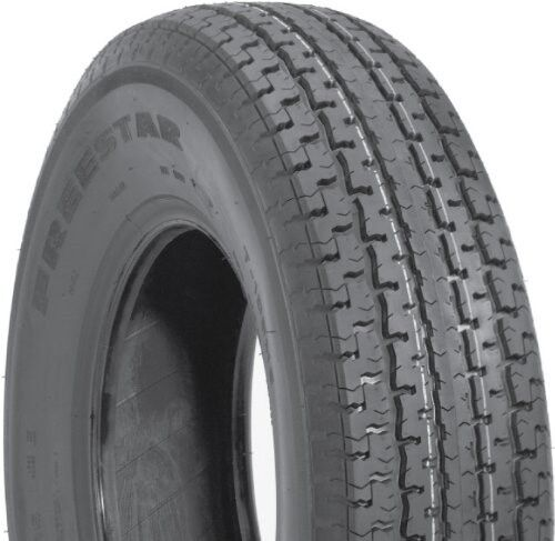 2 New 215 75 14 Freestar M 108 102 98j Trailer C 6 Tires St215 75r14 R14 822450408966 Ebay