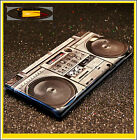 Mobile Phone Case Cover Sony Xperia Z C660 C6603