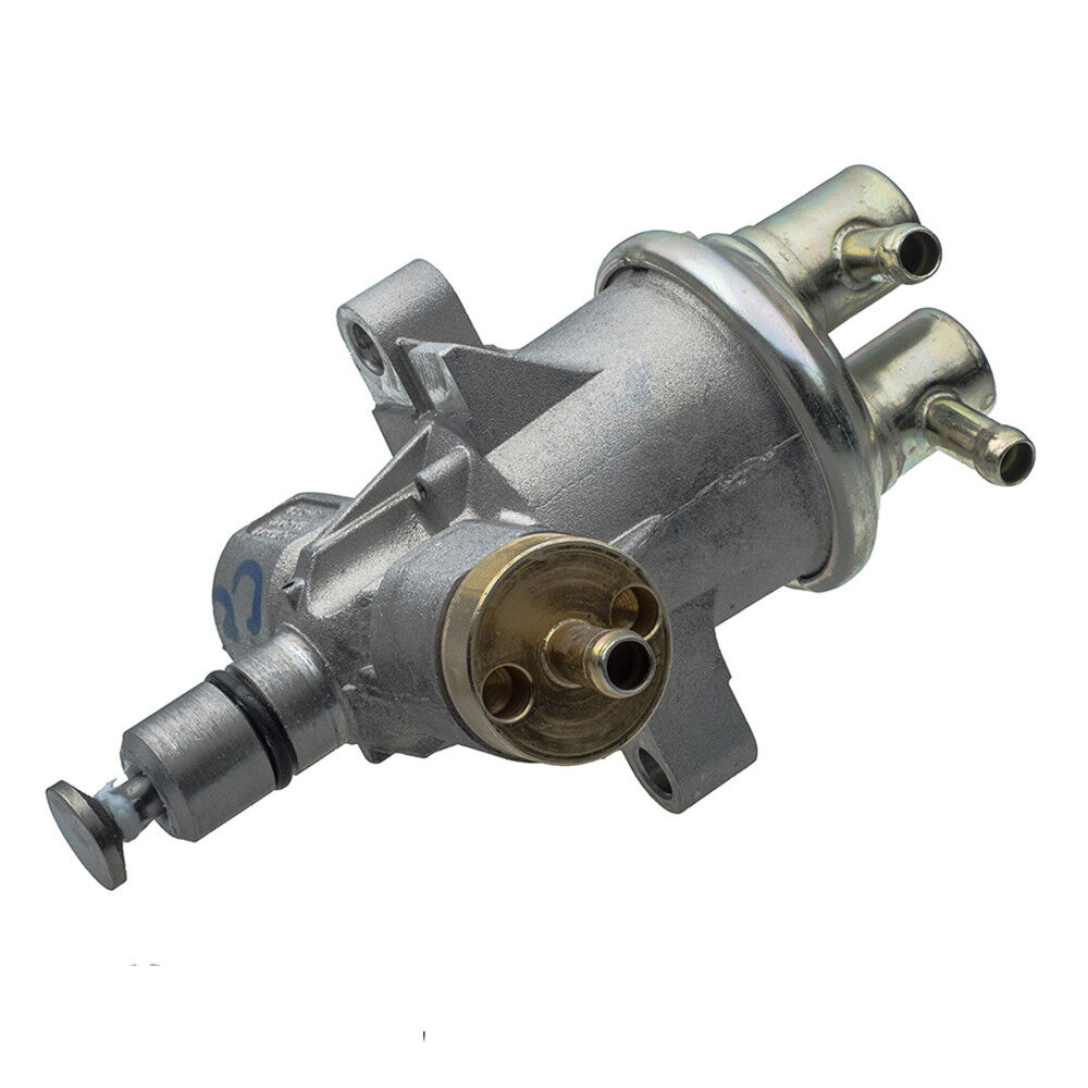 99 f250 7 3 fuel pump  99  free engine image for user
