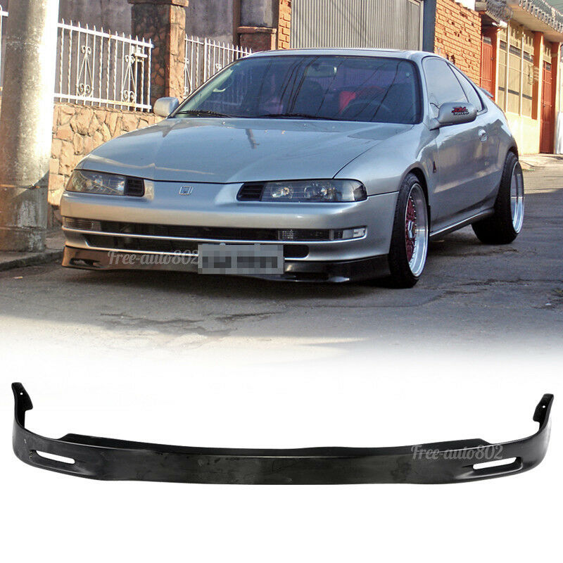 Fit For 92 96 Honda Prelude Bb1 Spoon Style Pu Front