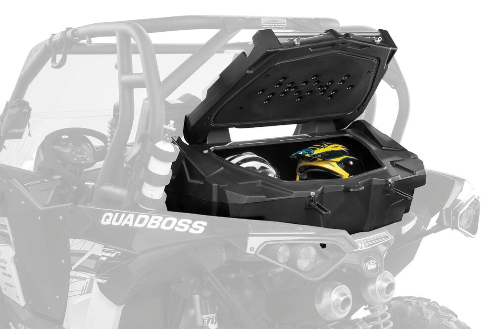 Mqgpamk additionally Expedition Rack   Black further 281774657467 besides Fox Shocks 25 Podium RC2 DSC Rebound BOC 10 SR1 Rear Pr p 3524 in addition Wolf Coloring Pages 2. on arctic cat wildcat body