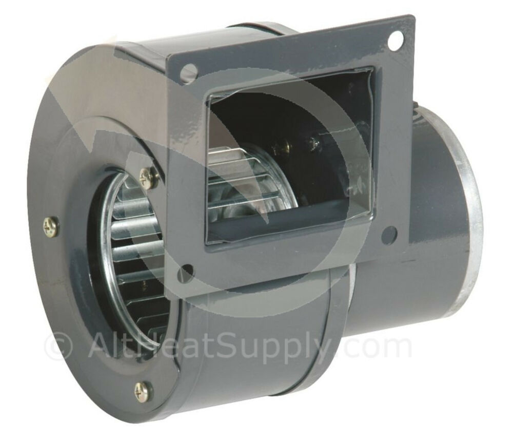 Dayton Industrial Fans And Blowers : Dayton tdp blower psc draft fan volt rpm