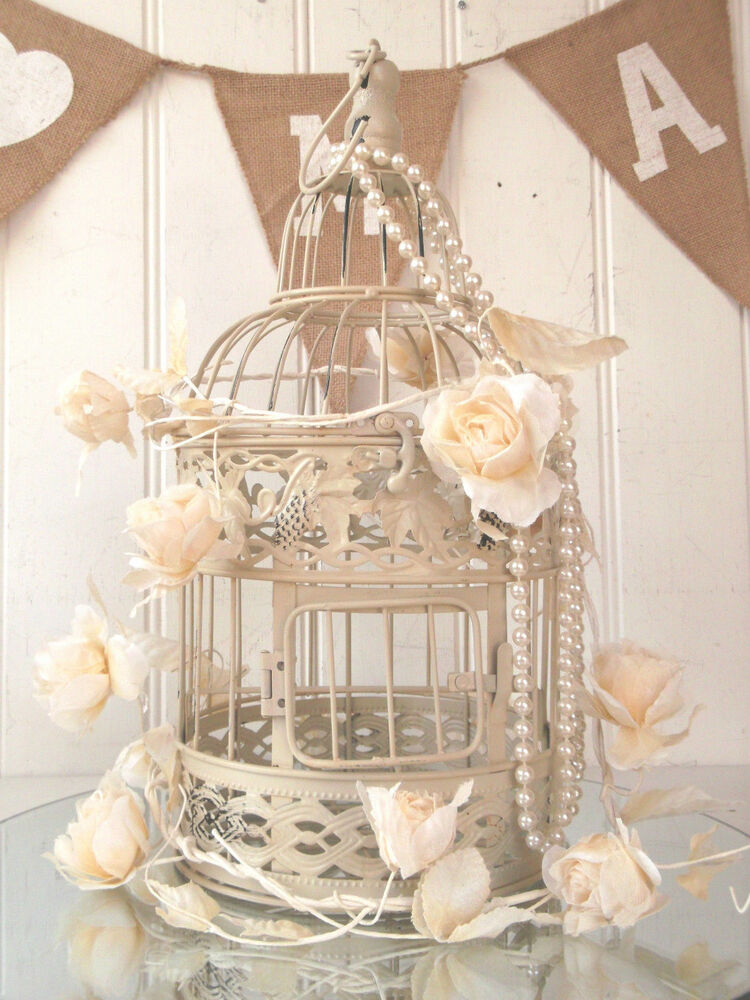 Wedding Cake Table Decorations Flowers
