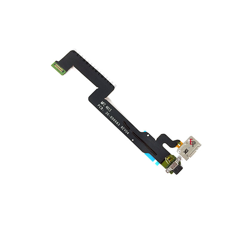 Amazon Kindle Fire Hdx 7 Quot C9r6qm Charging Port Flex Cable
