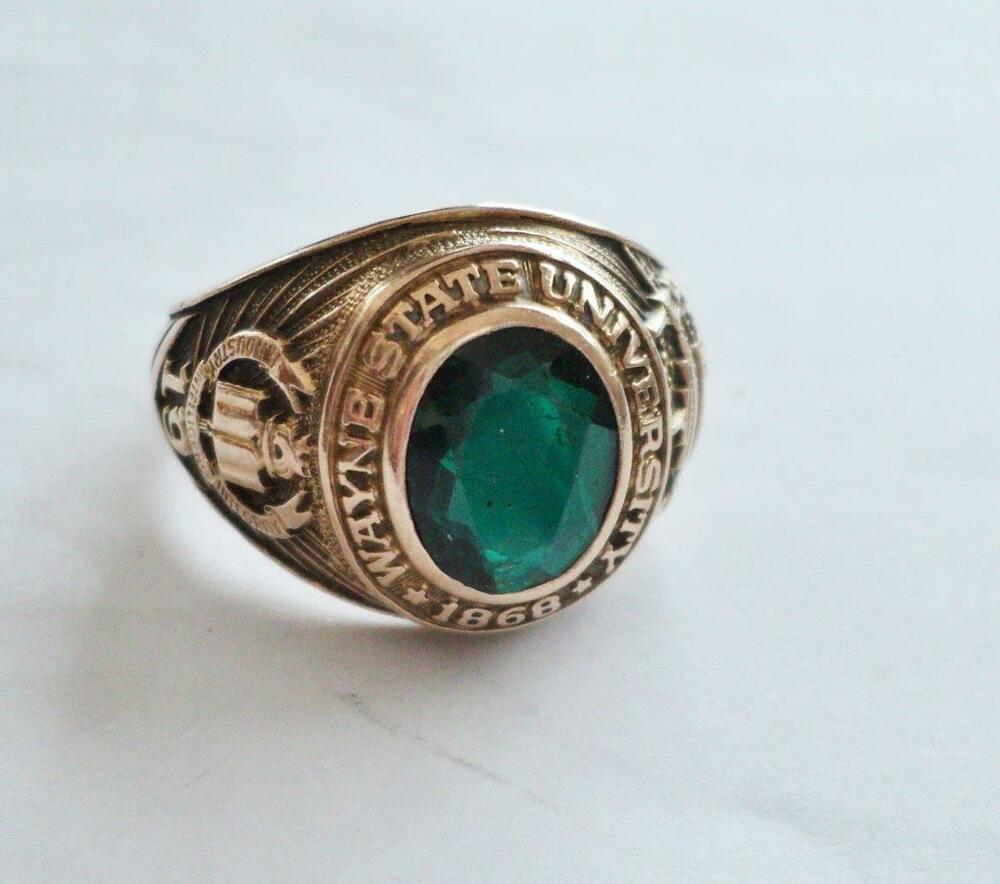 Where To Buy Your Class Ring