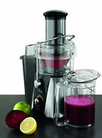 Oster JusSimple Easy Juice Extractor FPSTJE9010-000