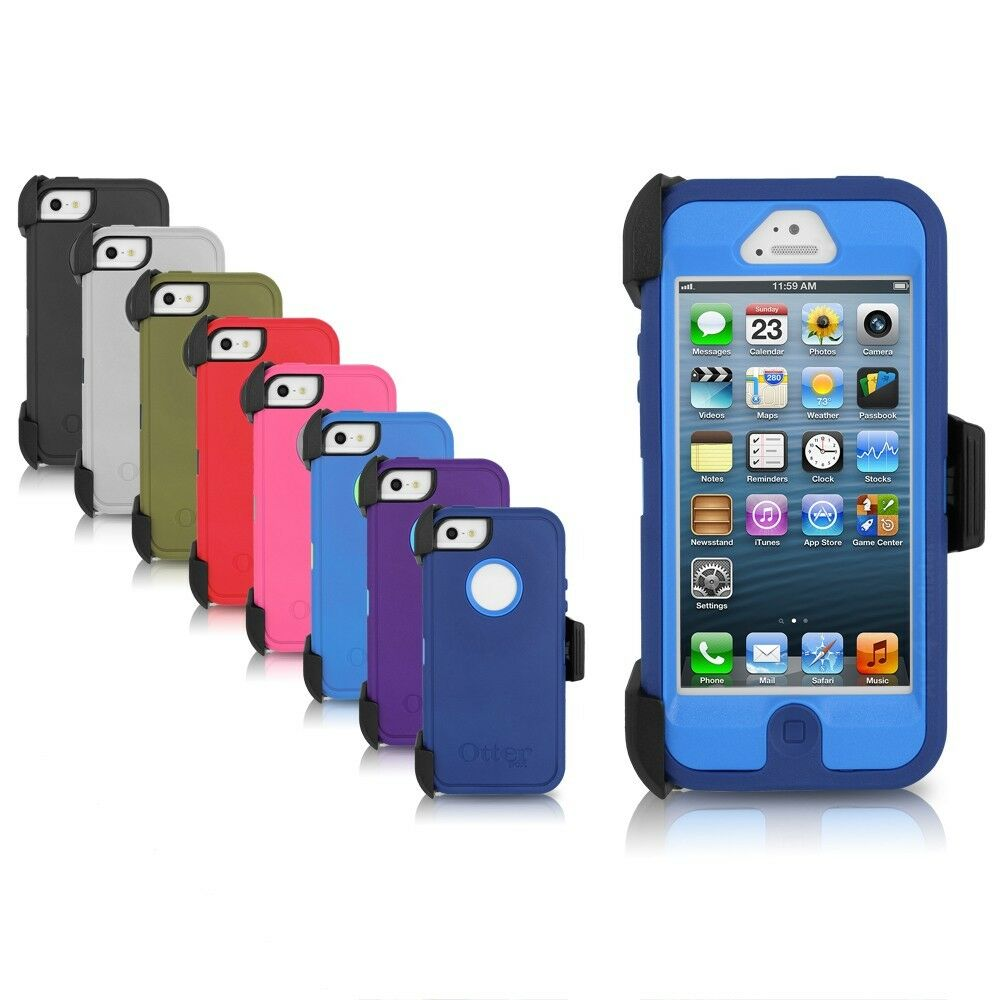 iphone 5 otterbox cases otterbox defender series protective for apple iphone 9488