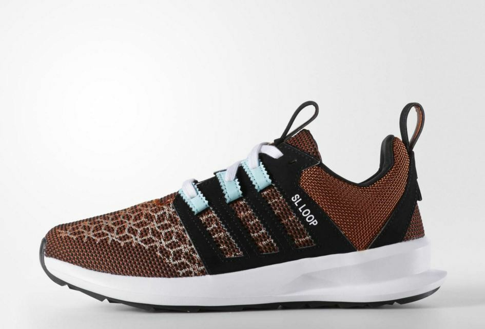 Adidas Trainers SL Loop