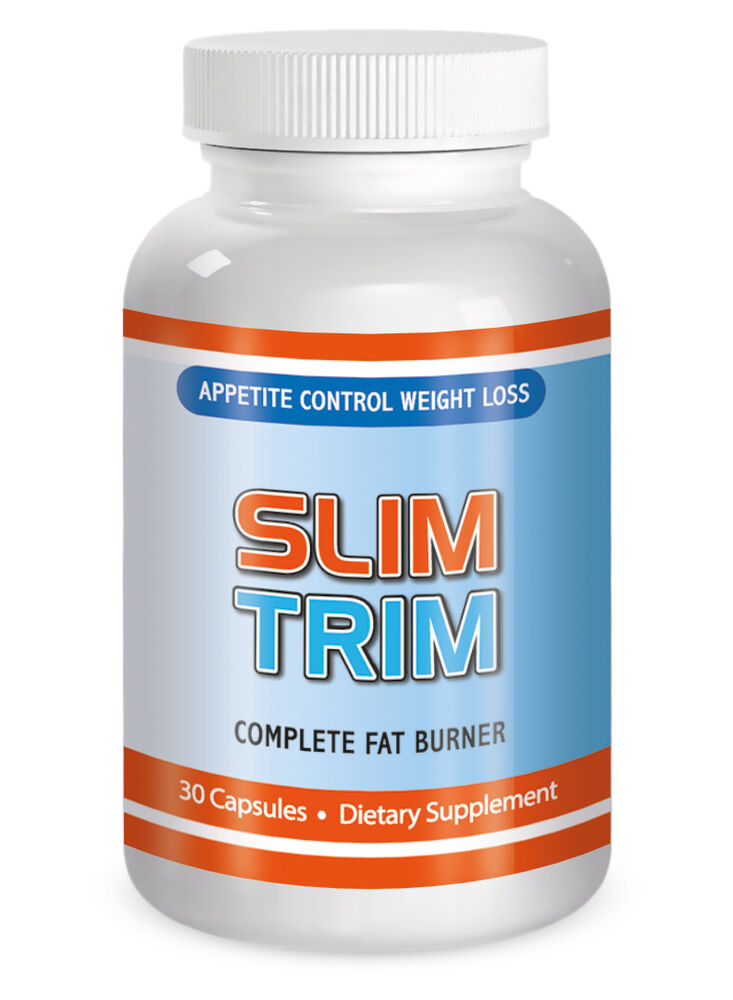 Herbal fat loss supplements