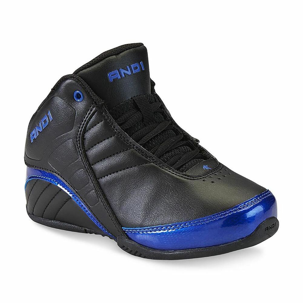 and1 and 1 mens d1051mbmb rocket 3 0 mid basketball shoes