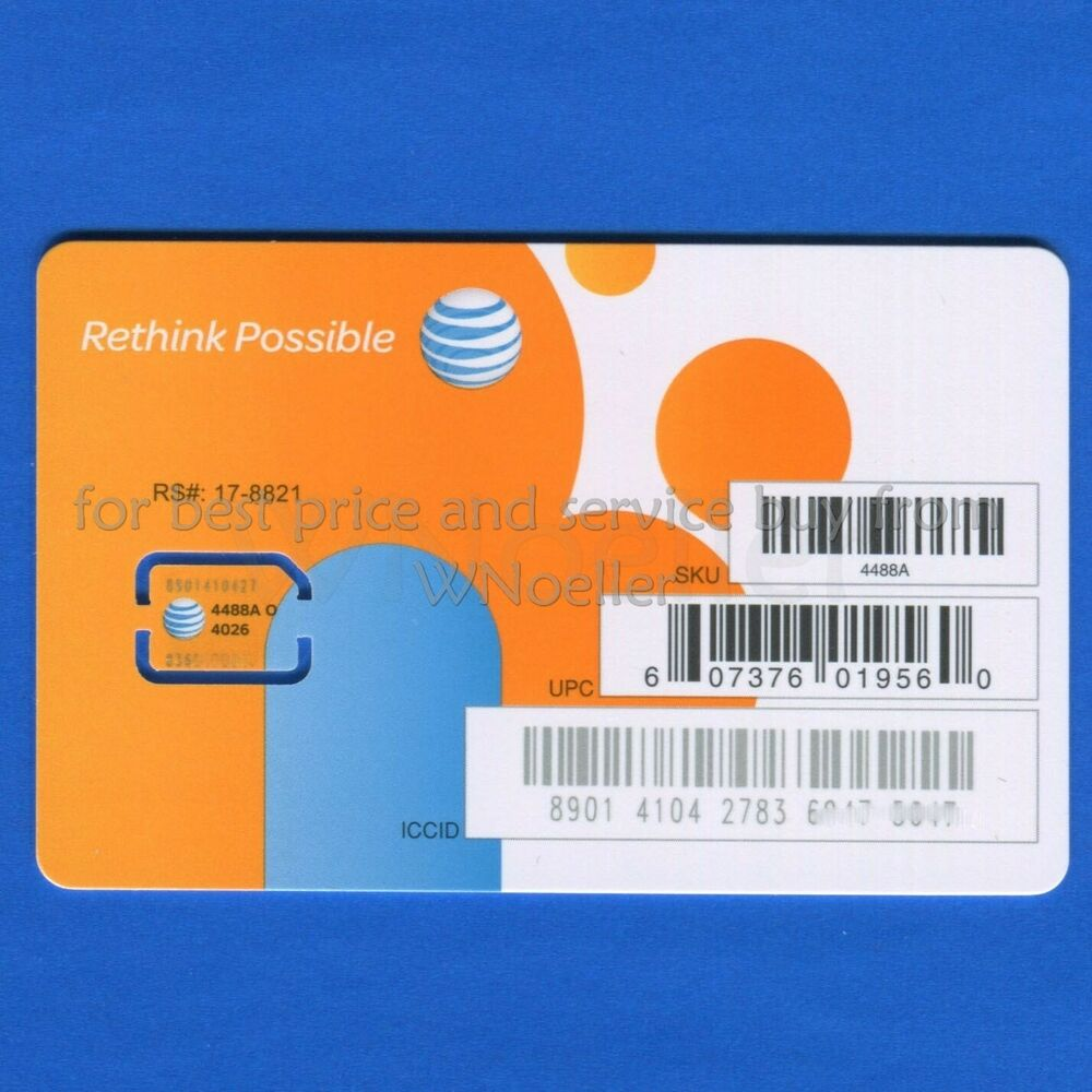 how to buy prepaid sim card in usa