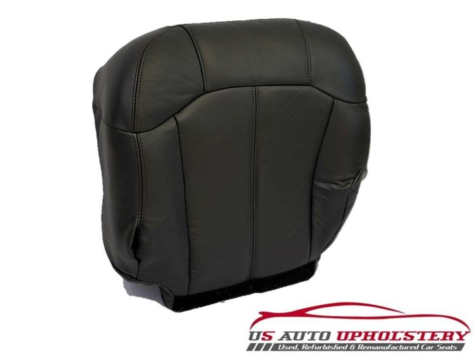 Harley Davidson Seat Covers For Chevy Silverado