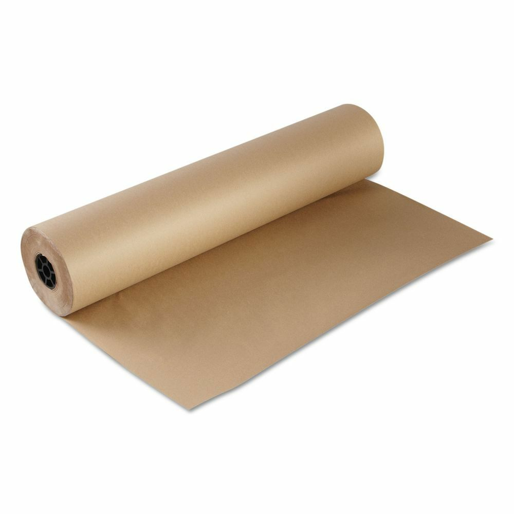 butcher paper Butcher paper is an excellent white paper for murals, large painting projects, decorating and also as a sandwich / lunch-meat wrap, general wrap or as disposable table covers.