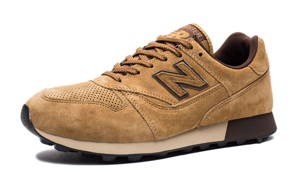 New Balance Men S  Elite Edition Pinball Shoes