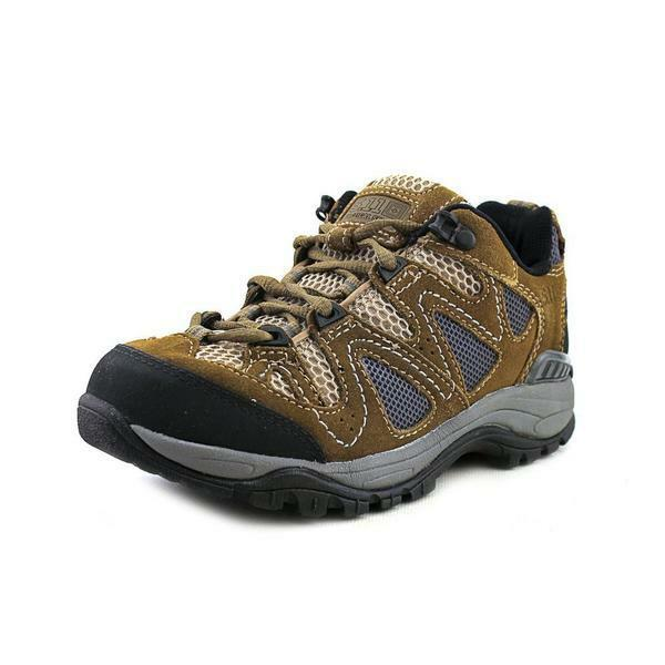New 5 11 Tactical Trainer Low 2 0 Coyote 12023 Mens Size