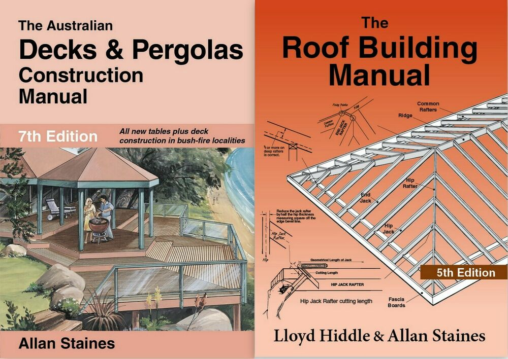 Roof Framing: Building Strong Stick