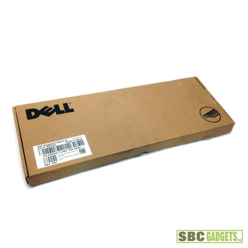 Why is Dell crippling its low end server RAID cards?