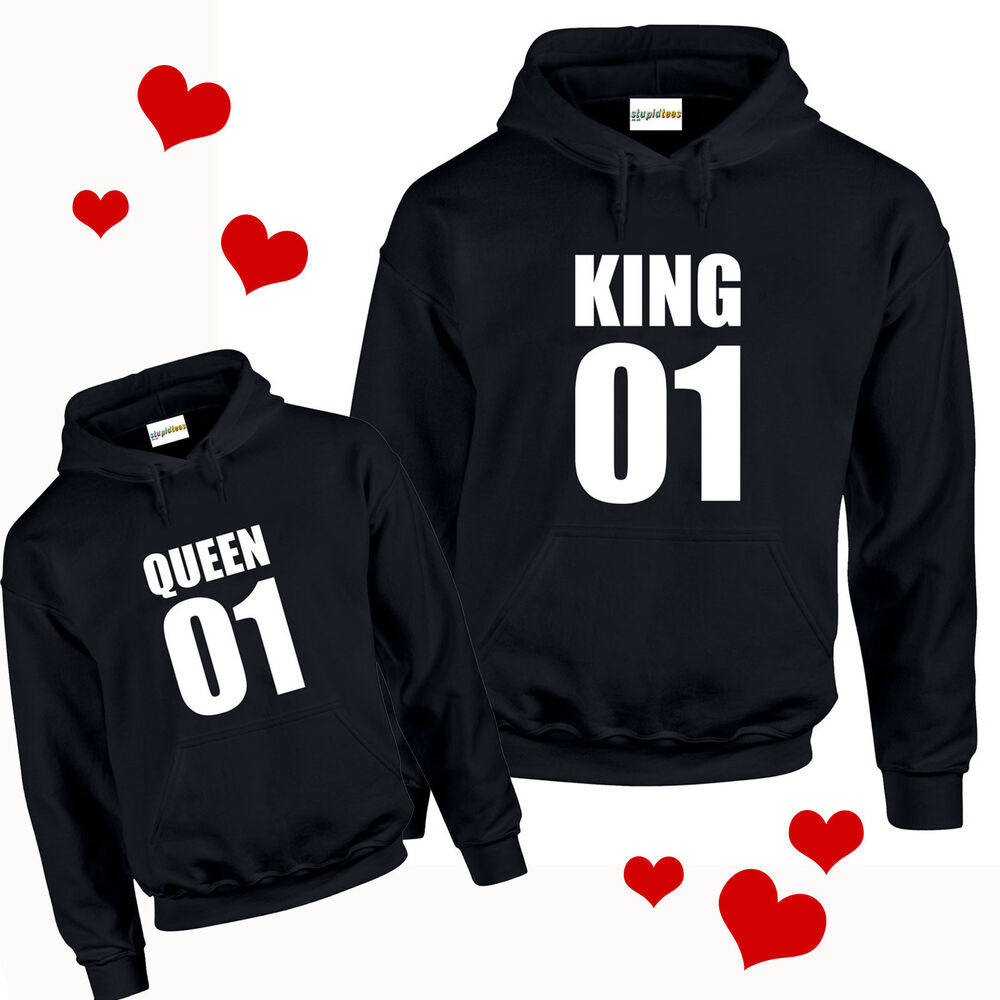 His and Hers Shirts, Matching His and Hers Couple Hoodies, Sweaters, Sweatshirts. His And Hers Shirts are very popular. Many couples are seeking for this type of shirts to wear. Wearing the shirts, couples can express their