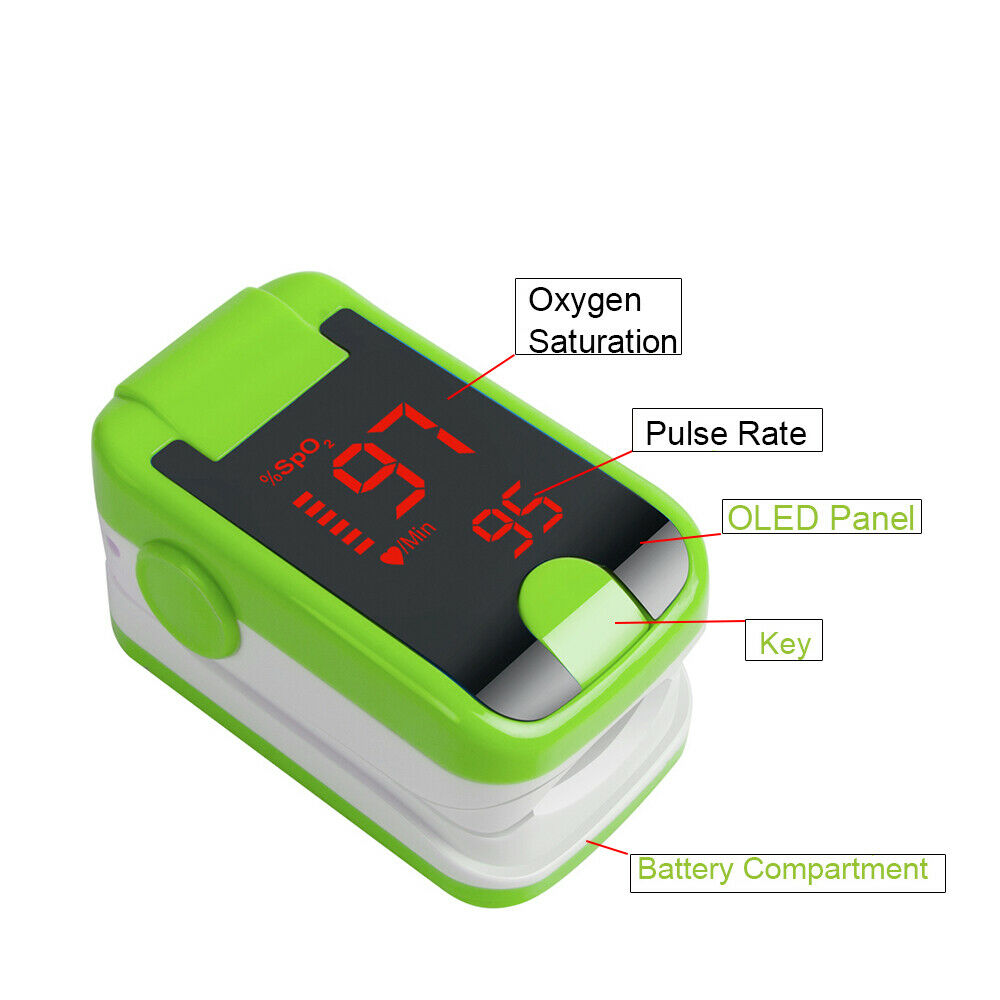 2016 wireless music bluetooth music box for bose sound. Black Bedroom Furniture Sets. Home Design Ideas