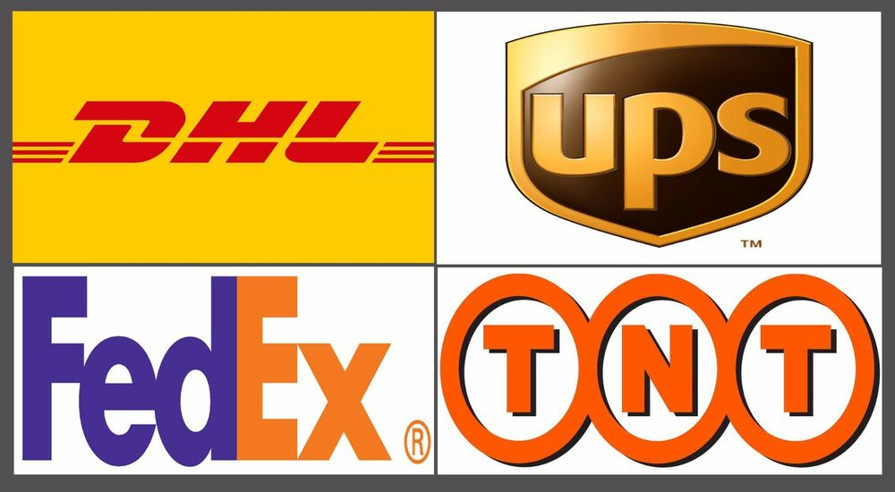 how to get a fedex account
