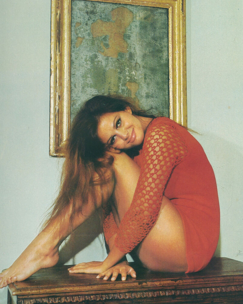 1960s adult images