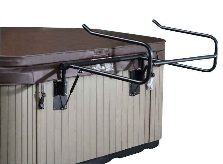 Cover Caddy Spa Cover Lifter