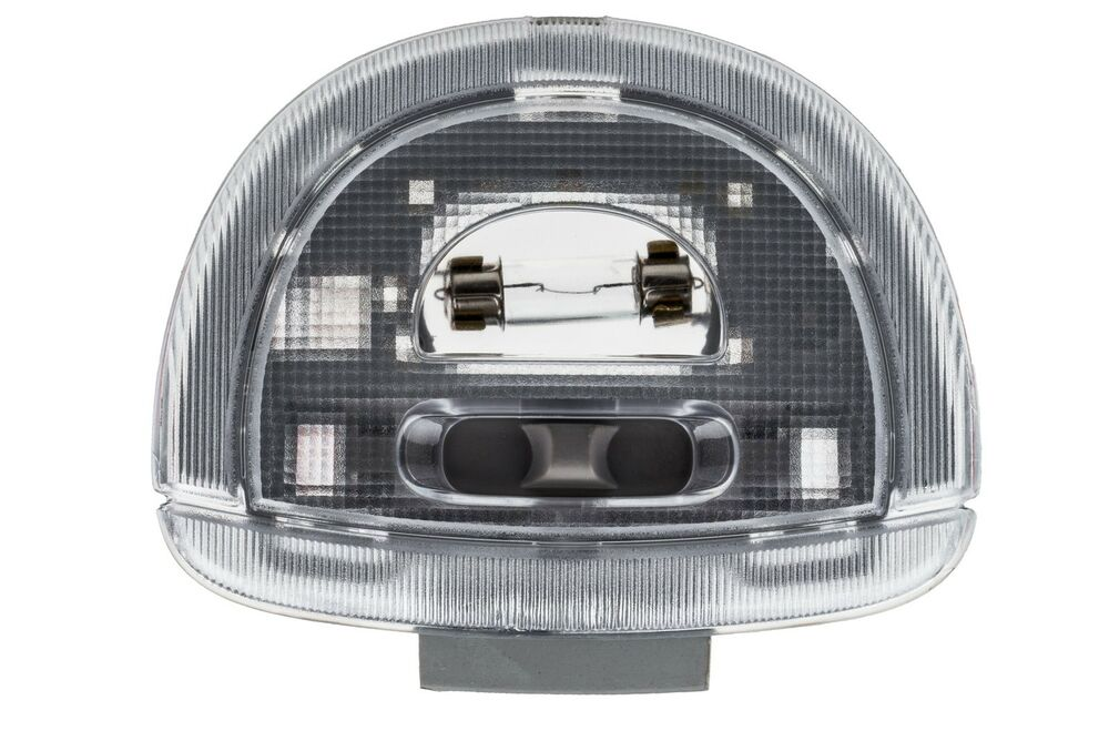ford f150 expedition explorer roof dome light cargo lamp. Black Bedroom Furniture Sets. Home Design Ideas