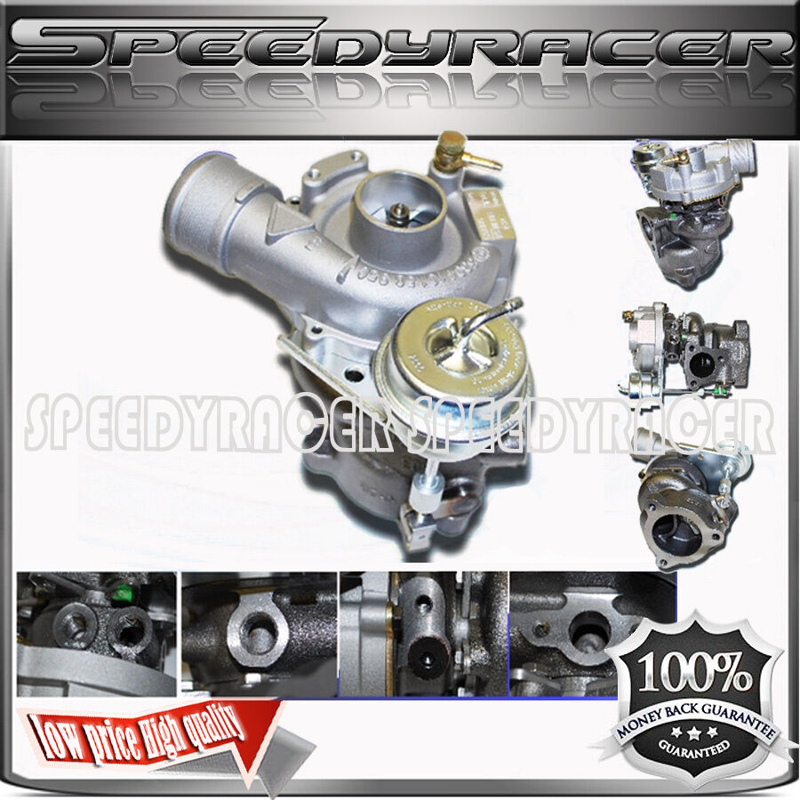 upgrade turbo charger k04 015 for 98 01 passat audi 1 8t