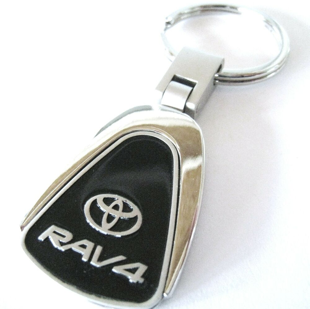 2017 toyota camry key fob. Black Bedroom Furniture Sets. Home Design Ideas