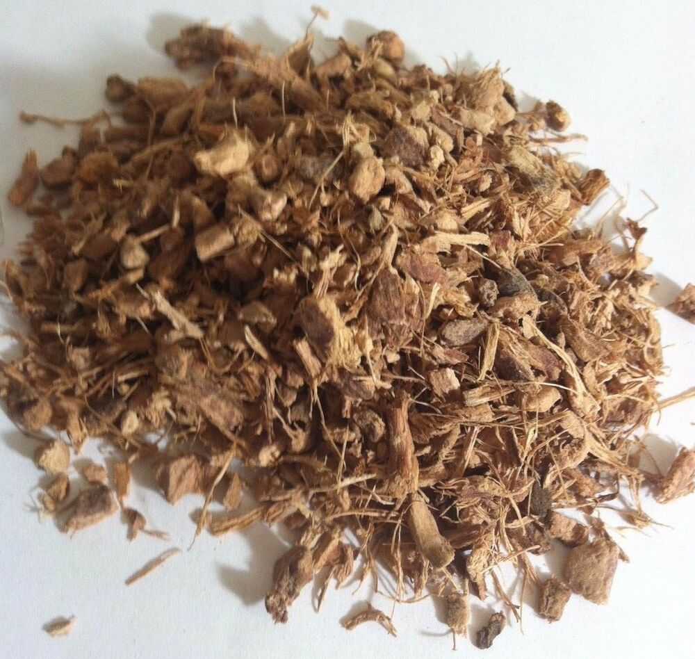 1oz galangal root powder or c s alpina officinalis organic thailand ebay. Black Bedroom Furniture Sets. Home Design Ideas