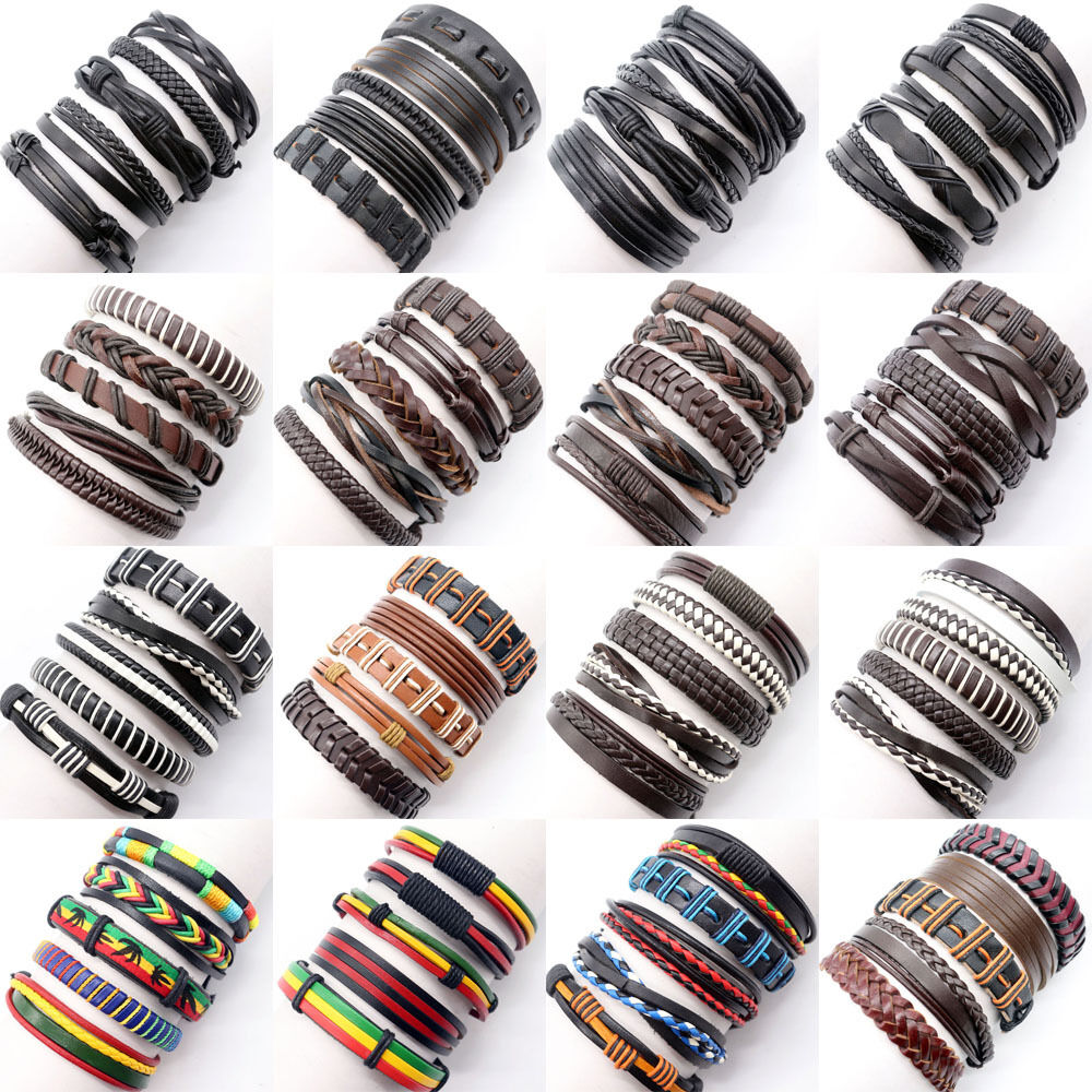 Wholesale 5pcs Unisex Men Women Black Brown Colorful. Vintage Dress Watches. Claddagh Ring Emerald. Pearl Tahitian Necklace. Wedding Sets Engagement Rings. Double Gold Chains. Zambian Emeraldafrican Gemstone. Lotus Wedding Rings. Beaded Stud Earrings