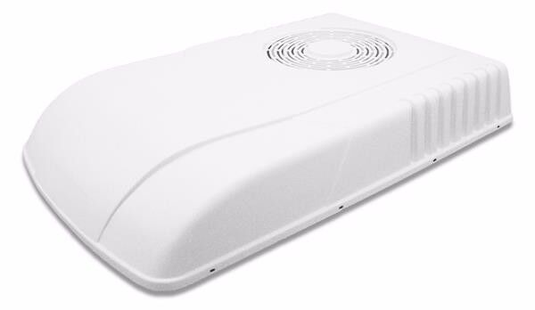 Rv Air Conditioner Shroud Cover Low Pro Carrier Air V Air