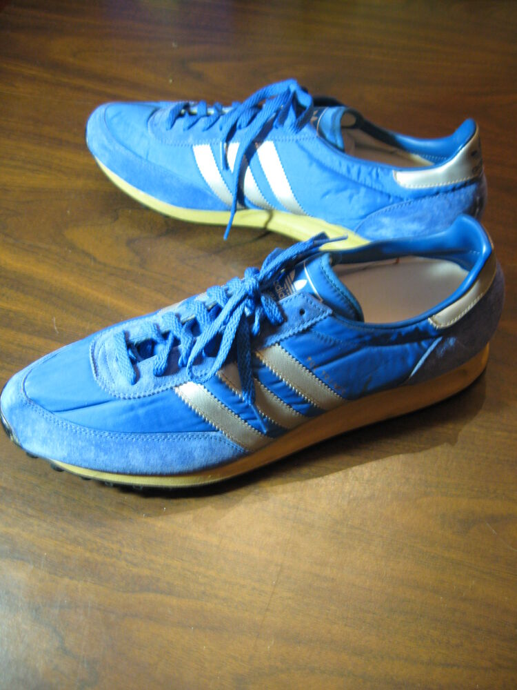 Adidas Basketball Shoes On Ebay