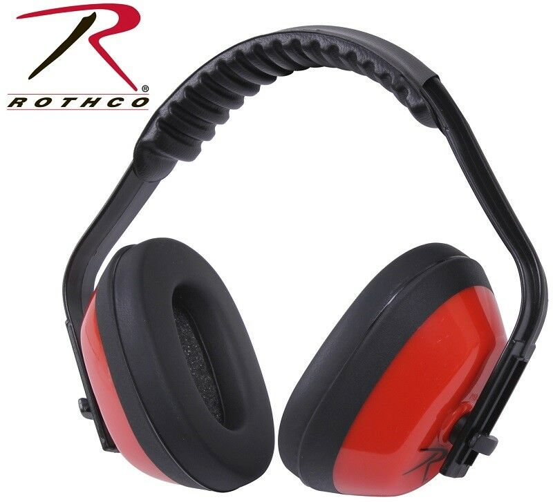 ear protection for shooting noise reducing ear muffs shooting hearing protection 28847