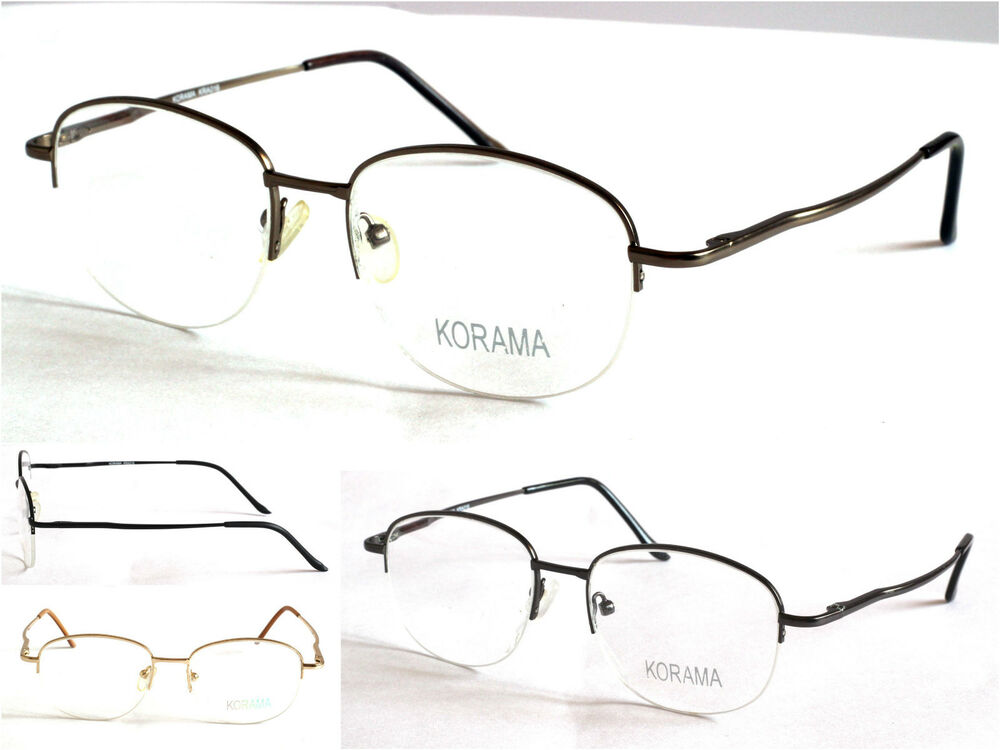 Rimless Transition Glasses : KRA016 Transitions Photo-chromatic Reading Glasses ...