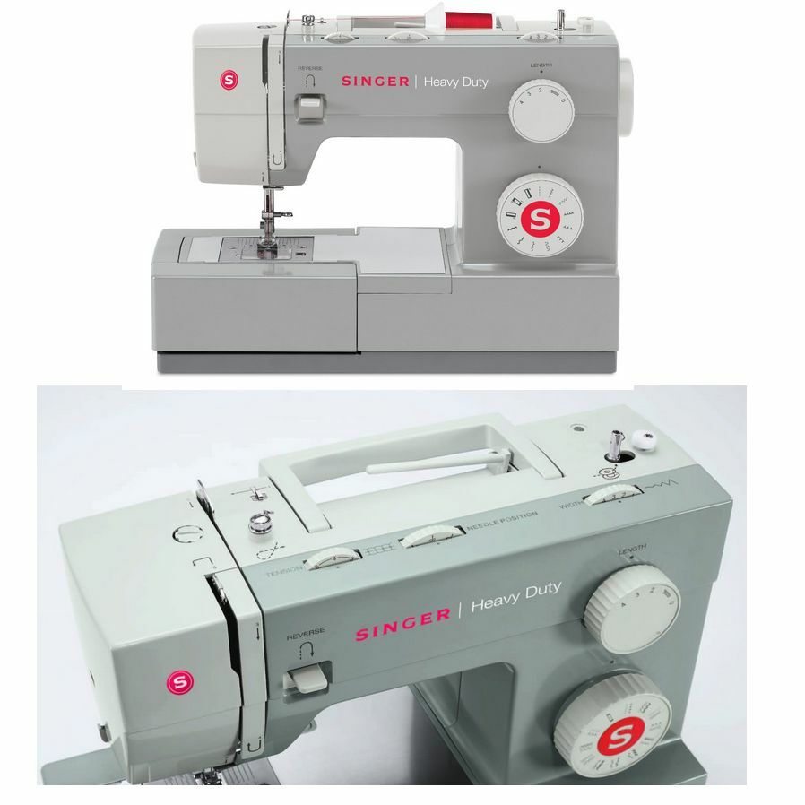how to choose a new sewing machine