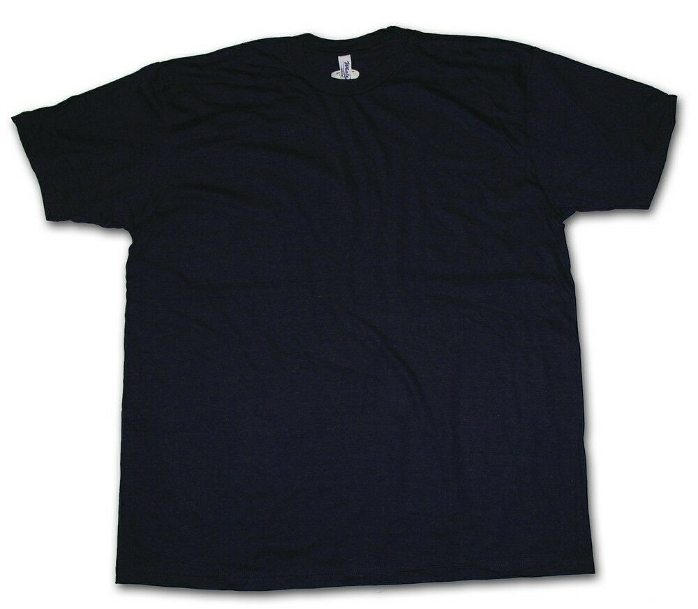 T shirts in bulk ebay for Where can i buy t shirts in bulk for cheap