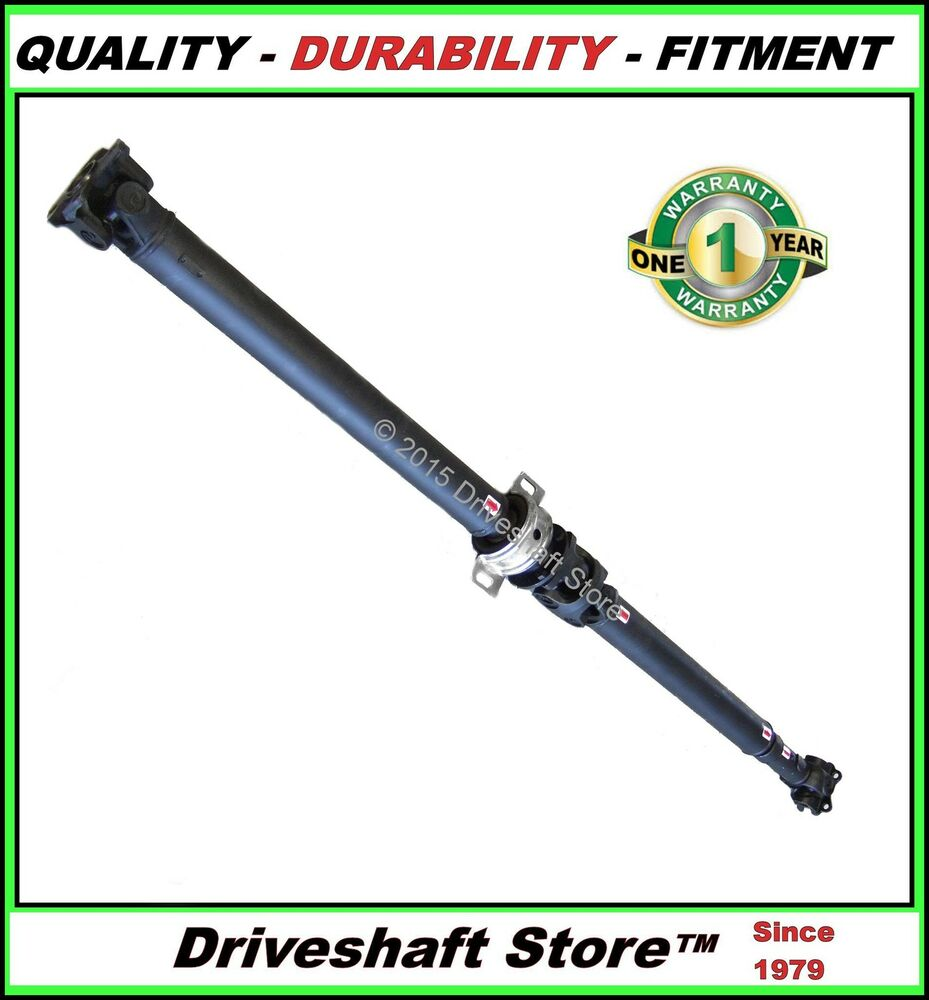 84 Toyota Pickup For Sale: Toyota PICKUP Driveshaft, Drive Shaft, 4WD 1989-05, 3.0L