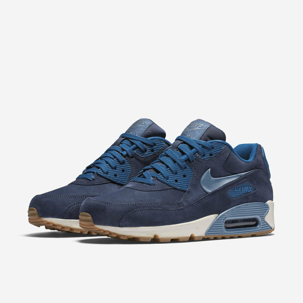 online store 074d6 559f0 ... coupon nike air max black suede womens 8 96f83 c38ba