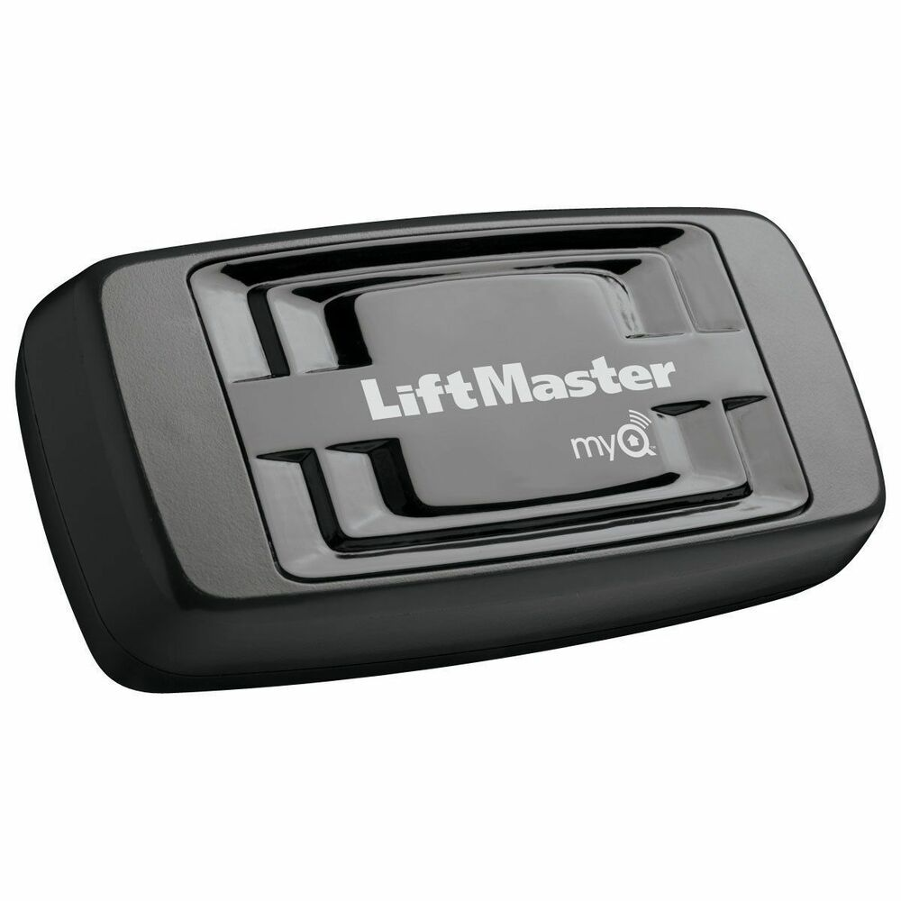 Liftmaster 828lm Garage Door Opener Internet Gateway  Ebay. Keyless Car Door Locks. Genie Garage Door Opener Wall Switch. Door Window Curtain. Fixing Garage Door Opener. Door Alram. Wood Shower Door. Unfinished Kitchen Cabinet Doors Home Depot. Brass Fireplace Doors