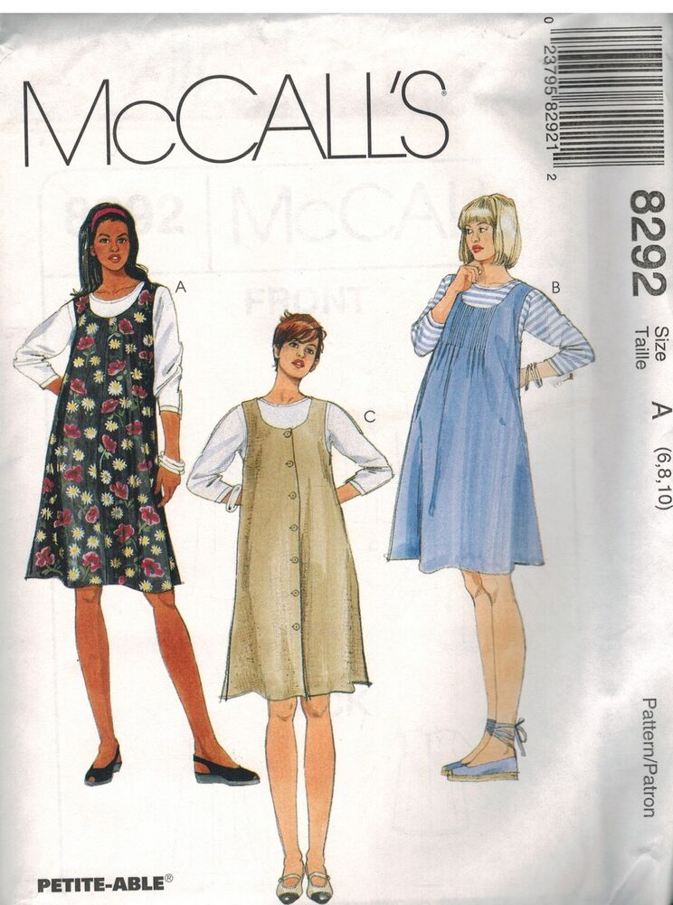 Awesome Sewing Patterns Ebay Pictures - Knitting Pattern Ideas ...