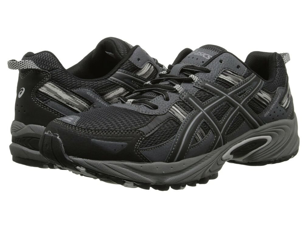 Asics E Mens Shoes Venture