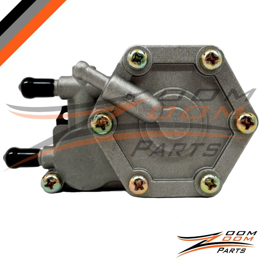B005AW8032 together with Viewtopic besides 271922440323 besides 7hjzd Wiring Diagram Honda Trx 400 Ex moreover 161946808844. on 2002 polaris sportsman 500 parts