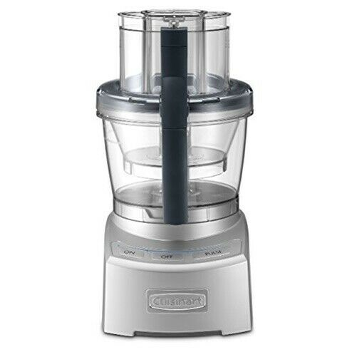 The Elite Collection    Cup Food Processor