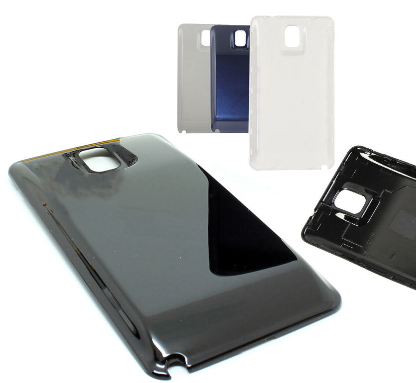 samsung galaxy note 3 battery extender case