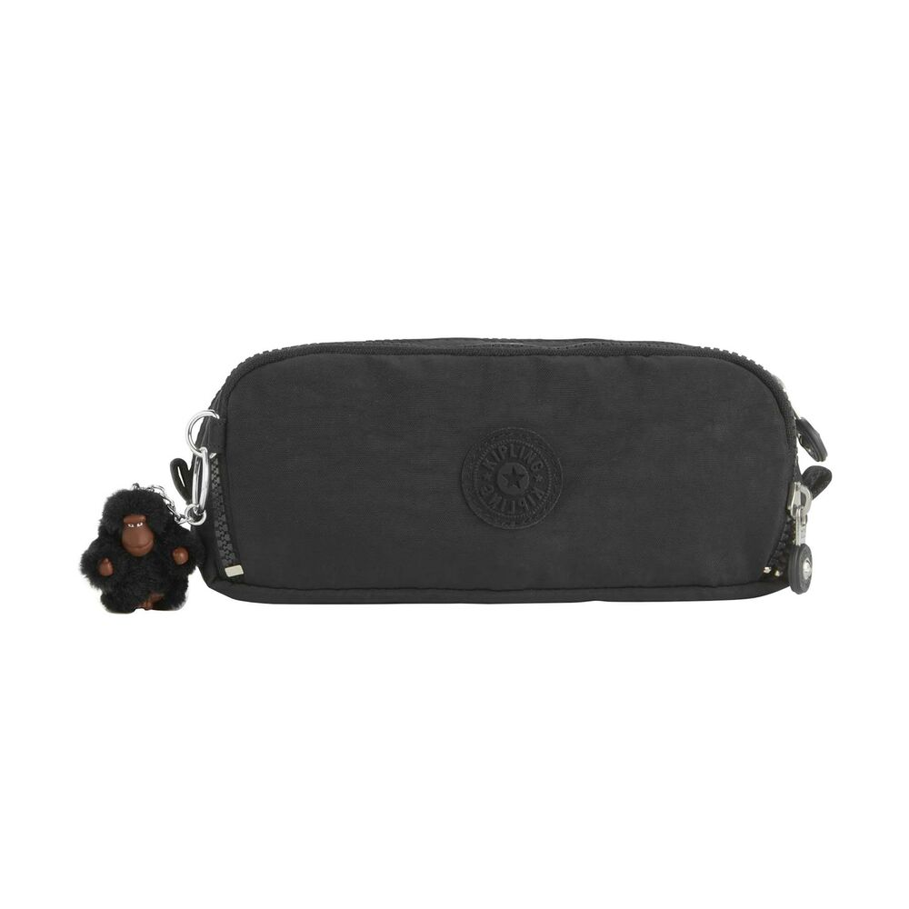 Kipling Gitroy Multi-pocket Pencil Case / Make Up ...