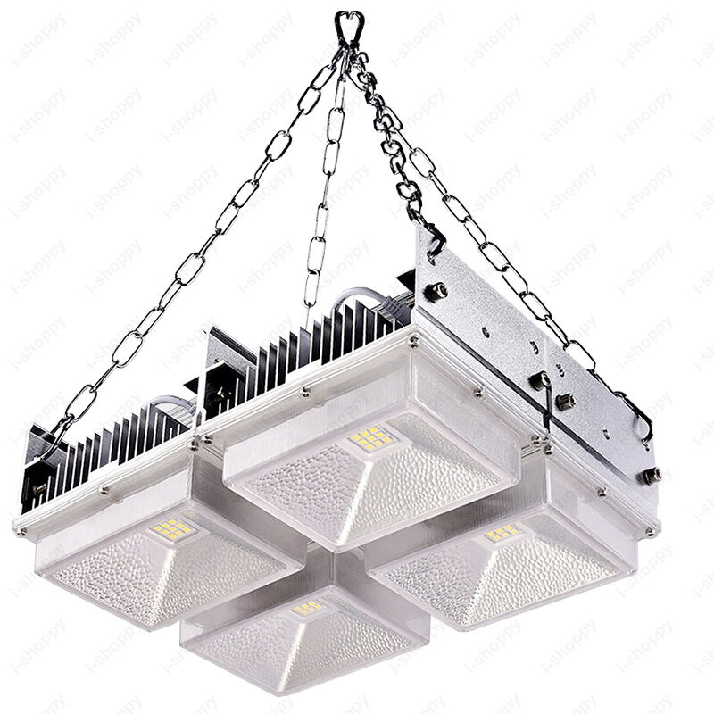 Outdoor Warehouse Light: LED Floodlight Outdoor Wall Wash Light Warehouse Stadium