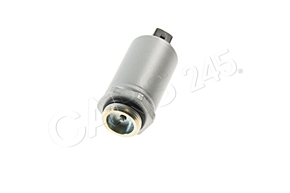 genuine bmw e38 e39 e46 e53 e60 vanos solenoid variable