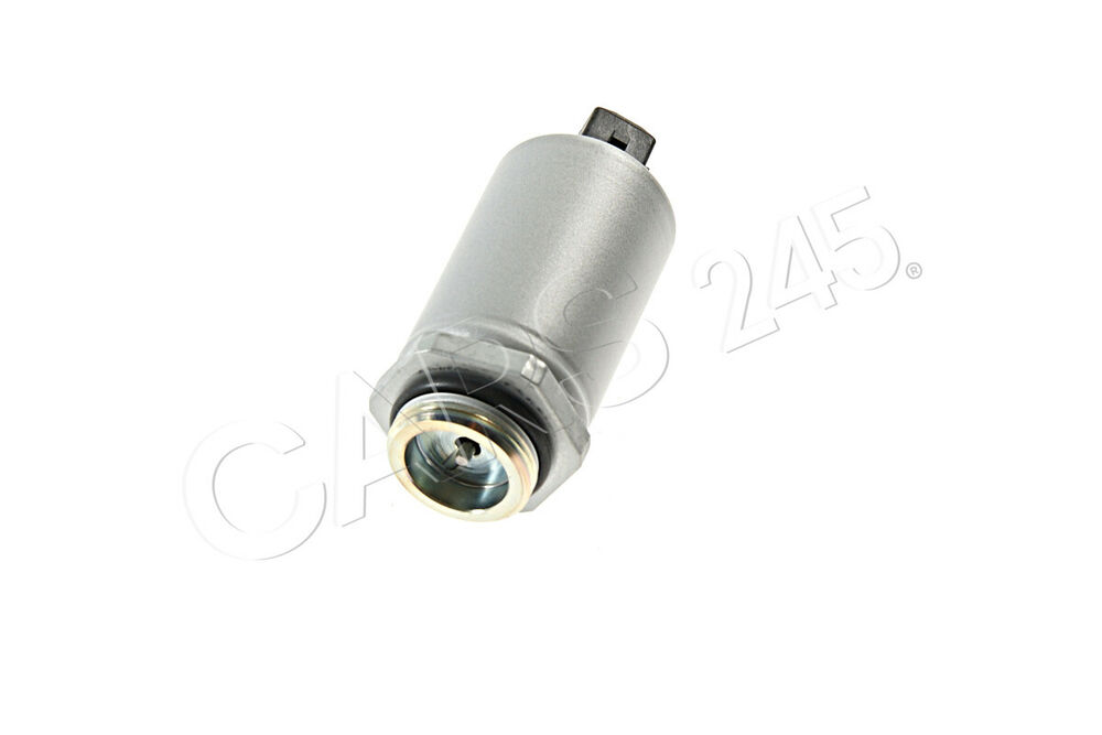 genuine bmw e38 e39 e46 e53 e60 vanos solenoid variable valve oem 11361432532